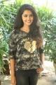 Actress Anupama Parameshwaran New Pictures @ Premam Interview