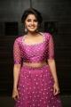 Rakshasudu Movie Actress Anupama Parameswaran New Pictures
