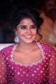 Actress Anupama New Pictures @ Rakshasudu Pre Release