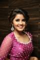 Actress Anupama Parameswaran New Pictures @ Rakshasudu Pre Release