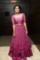 Actress Anupama Parameswaran Pictures @ Rakshasudu Movie Pre Release