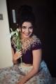Actress Anupama Parameswaran Instagram HD Images