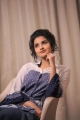 Actress Anupama Parameswaran Instagram Photos