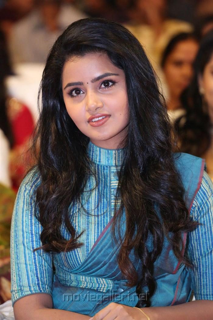 Shatamanam Bhavati Heroine Photos 28 Images Picture 1132090