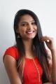 BalaMitra Movie Actress Anusha Stills