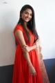 Bala Mithra Movie Actress Anusha Stills