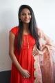 Actress Anusha Stills @ Bala Mithra Movie Press Meet