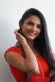 Actress Anusha Stills @ BalaMitra Movie Press Meet