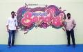 Anusha Dhayanidhi's Weekend Sandhai Inauguration Stills