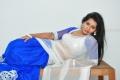 Keechaka Actress Anusha Hot Transparent Saree Photos