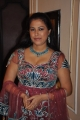 Anusha Actress Hot Pics