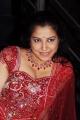 Tamil Actress Anusha Hot Stills Photos Pics