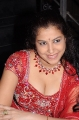 Tamil Actress Anusha Hot Stills Photos Pics