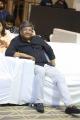 Kona Venkat @ Anushka 15 Years Film Journey Celebrations Photos
