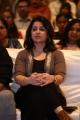 Actress Charmi @ Anushka 15 Years Film Journey Celebrations Photos