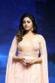 Actress Anjali @ Anushka 15 Years Film Journey Celebrations Photos