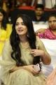 Anushka 15 Years Film Journey Celebrations Photos