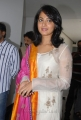 Beautiful Anushka in Churidhar Cute Photos