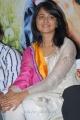 Cute Anushka Shetty Photos at Damarukam Success Meet