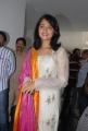 Anushka Shetty Latest Cute Photos