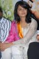 Beautiful Anushka in Churidhar Cute Pictures