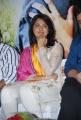 Beautiful Anushka Shetty Latest Cute Photos