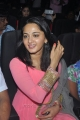 Actress Anushka Latest Cute Pics at Irandam Ulagam Audio Release