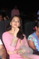 Anushka Latest Cute Pics at Irandam Ulagam Audio Launch