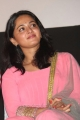 Anushka Latest Cute Pics at Irandam Ulagam Audio Release