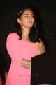 Anushka Shetty Cute Pics at Irandam Ulagam Audio Launch