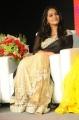 Beautiful Anushka Pics at Lingaa Audio Success Meet