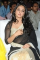 Beautiful Anushka Shetty Pics at Lingaa Audio Success Meet