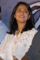 Cute Anushka Latest Stills at Mirchi Success Meet