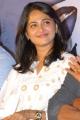 Anushka Shetty Latest Cute Stills at Mirchi Success Meet
