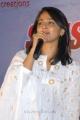 Anushka Shetty Latest Cute Stills at Mirchi Movie Success Meet
