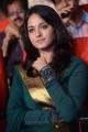 Cute Anushka Shetty Stills at Singam 2 Audio Release Function
