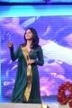 Anushka Cute Stills at Singam 2 Audio Release Function