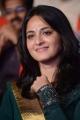 Cute Anushka Stills at Singam 2 Audio Release Function