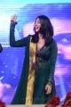 Anushka Shetty Cute Stills at Singam 2 Audio Release Function