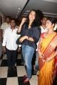 Actress Anushka at Kiran Dembla Photo Exhibition Photos