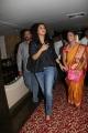 Actress Anushka @ Super Mom Photo Exhibition Photos