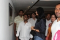 Anushka Shetty attends Sharath Shetty's Photography Exhibition on Kiran Dembla