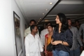 Actress Anushka at Super Mom Photo Exhibition Photos
