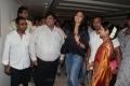 Actress Anushka Shetty at Kiran Dembla Photo Exhibition Photos