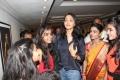 Anushka Shetty attends Super Mom Photo Exhibition Photos