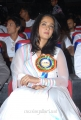 Actress Anushka Cute Photos at TSR TV9 Film Awards 2012