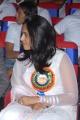 Actress Anushka Shetty Cute Photos at TSR TV9 Film Awards 2012