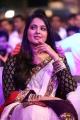 Telugu Actress Anushka Photos @ Bahubali Audio Launch