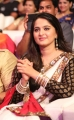 Actress Anushka Photos @ Bahubali Movie Audio Release
