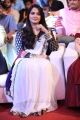 Actress Anushka Photos @ Baahubali Audio Release